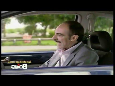 Incorreggibili - Episodio 24 (Intero) (BOING)