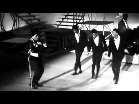 I Got the Feelin' (Song) by James Brown