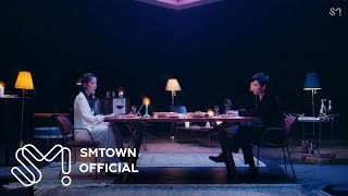 [STATION] 수호 (SUHO) X 장재인 'Dinner' MV Teaser