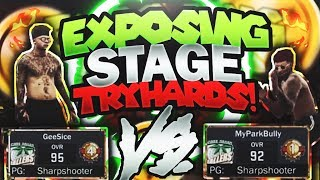 Exposing try hards 3 times in a row in ante up, IF you come around its OKAY ILL TAKE YO VC!!! SUBSCRIBE IF IM A GOAT AND IF U ENJOYED SHARE IT AND LIKE ALL THAT, I LOVE YA!Shoutout to Banner DESIGNER: https://twitter.com/FoulDesignsAND THUMBNAIL MAKER DESIGNER: https://twitter.com/BankzGFX Twitter: https://twitter.com/GeeSiceeTwitch: https://www.twitch.tv/ogeesiceDRIBBLING:-NBA 2K17 DRIBBLE GOD TUTORIAL: https://www.youtube.com/watch?v=ifYdzXt99S8-BEST HOP JUMPER(OVERPOWERED): https://www.youtube.com/watch?v=YmH_QvDTNP0-NBA 2K17 ULTIMATE DRIBBLING TUTORIAL: https://www.youtube.com/watch?v=M6NjKL1vKyM-DRIBBLE CHEESE BREAK ANKLES LIKE SHIT: https://www.youtube.com/watch?v=6SbUxt-hNNE-NBA 2K17 DRIBBLING TUTORIAL NEW GLITCH MOVE (ADVANCED): https://www.youtube.com/watch?v=MIAS-6ty5lY&t=237s-NBA 2K17 ULTIMATE DRIBBLING TUTORIAL (ADVANCED): https://www.youtube.com/watch?v=i9rf8Wi4YbA-NBA 2K17 GLITCHED MOVE : https://www.youtube.com/watch?v=Lt4IHc-S88g-NBA 2K17 *NEW* ADVANCE DRIBBLE MOVES NOBODY KNOWS: https://www.youtube.com/watch?v=lpc0wRwCoskNBA 2K17 VIDEOS I'VE MADE, AND FUTURE VIDEOS I WANT TO MAKE!NBA 2K17 HOW TO GET ANKLE BREAKER HALL OF FAME, NBA 2K17 NEW GLITCH MOVE! ULTIMATE CHEESE DRIBBLING TUTORIALNBA 2K17 VC GLITCH FASTEST METHOD, NBA 2K17 99 OVERALL GLITCH, NBA 2K17 98 OVERALL GLITCHNBA 2K17 GLITCH PLAYERS, GLITCH PARKS, NBA 2K17 LIVE REACTION HITTING SUPERSTAR 2NBA 2K17 BEST JUMPSHOTS, nolimitshawn exposed, NBA 2K17 BEST CUSTOM JUMPSHOT, NBA 2K17 HOW TO GET GREEN LIGHTS EVERYPLAY NBA 2K17 SECRETS NOBODY WANTS TO TELL YOU, NBA 2K17 PRETTYBOYFREDO EXPOSED, NBA 2K17 CASHNASTYGAMING EXPOSED NBA 2K17 FADEAWAY GLITCH, NBA 2K17 HOW TO CHEESE, GEESICE , NBA 2K17 HOW TO STOP CHEESE, NBA 2K17 HOW TO GUARDgame winning streak.PRETTYBOYFREDO PRANK, PRETTYBOYFREDO CHALLENGE, PRETTYBOYFREDO 1V1 AGAINST, PRETTYBOYFREDO VLOG GONE WRONG, PRETTYBOYFREDO NBA 2K17 GAMEPLAY, PRETTYBOYFREDO TRASH TALKER EXPOSED , PRETTYBOYFREDO LIVE STREAMPRETTYBOYFREDO 3 MILLION SUBS, PRETTYBOYFR