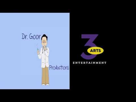 Fremulon/Dr. Goor Productions/3 Arts Entertainment/Universal Television (2016)