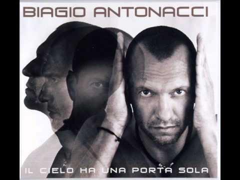 , title : 'Lo conosco poco - Biagio Antonacci'