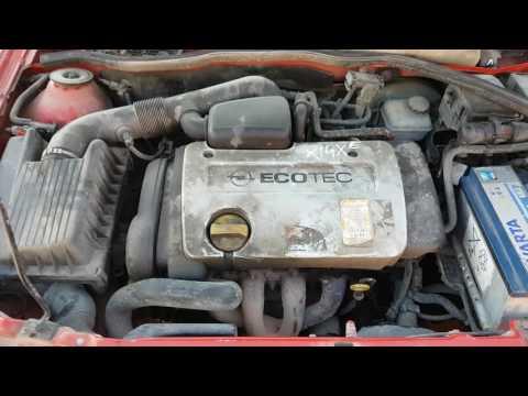 Opel astra parts usa фотография