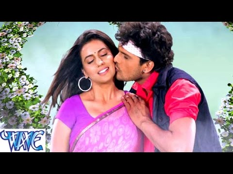 HD नस नस में समइलू रानी Nas Nas Me Samilu Ae Balma Bihar Wala Bhojpuri Hit Songs 2015 New