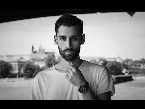"""Rock rádio - """"Devátá s Princem"""" - Pavel Horejš"""