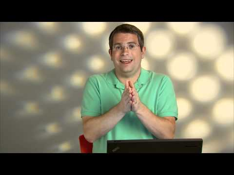 Matt Cutts: Is it still important to offer a site map t ...