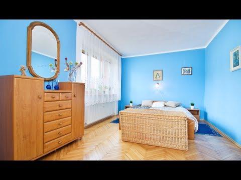 Prodej bytu 2+1 62 m2 Hulvácká, Ostrava Zábřeh