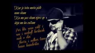 UniKKatil Ft Cyanide - Tata Mata Lyrics