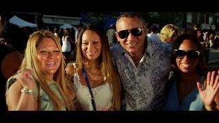 New video from Yani Borrell