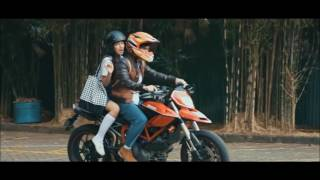 Nonton Cuplikan Film 8 Hari Menaklukan Cowok Film Subtitle Indonesia Streaming Movie Download