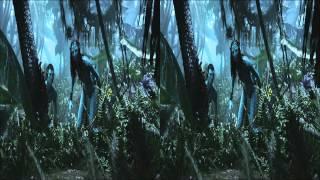 Avatar In 3D HD Movie Trailer-2b