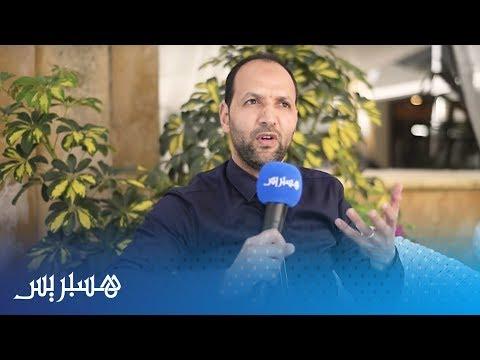 العرب اليوم - شاهد: أسبابه وطرق علاج القلق المصاحب للامتحانات