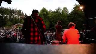 Video Surviainen - Aika muuttuu (video) 2015