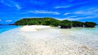Ketapang Indonesia  city pictures gallery : Pahawang Island, Ketapang, Lampung, Indonesia - Best Travel Destination
