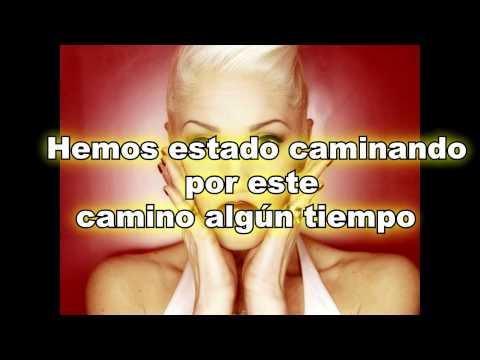 lie - SÍGUEME PARA MÁS SUB-TITULOS EN ESPAÑOL. + SUSCRIBETE + COMPARTE + ¿TE GUSTO EL VÍDEO? LIKE - - - - - - - - - - - - - - - - - - - - - - - - - - - - - - - - - - - - - - - - - - - -...