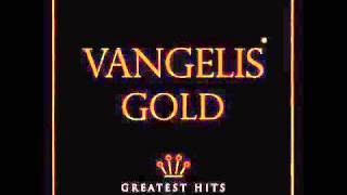 Video Vangelis ∻ GOLD • Greatest Hits full compilation MP3, 3GP, MP4, WEBM, AVI, FLV Agustus 2017