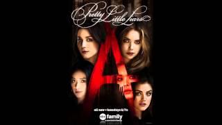 Begin Again - Rachel Platten (Pretty Little Liars 5x05) - YouTube