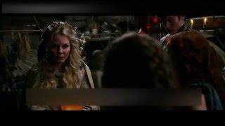 Nonton Jennifer Morrison singing on Albion the Enchanted Stallion (HD) Film Subtitle Indonesia Streaming Movie Download