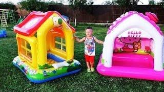 Video PAW Patrol Playhouse Toys Unboxing, PAW Patrol for Kids MP3, 3GP, MP4, WEBM, AVI, FLV Agustus 2017
