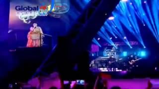 Video Shena , Sean Feat NOAH DI Kreasi Indonesia 11 Tahun Global TV MP3, 3GP, MP4, WEBM, AVI, FLV Desember 2017