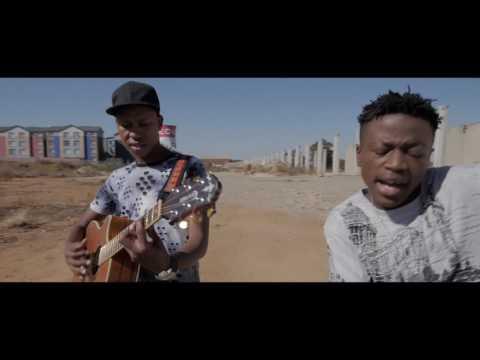 Official Video Soul Kulture  Ngeliny'ilanga