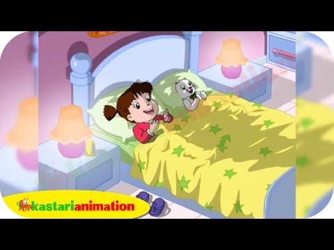 gratis download video - Doa-Sebelum-Tidur-dan-Bangun-Tidur--Kastari-Animation-Official