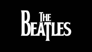 The Beatles videoklipp Hey Jude
