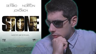 Nonton Review Cr  Tica Film Subtitle Indonesia Streaming Movie Download