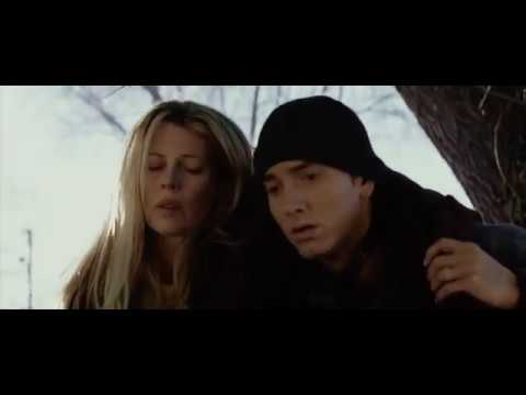 8 Mile - Rabbit vs His Mom