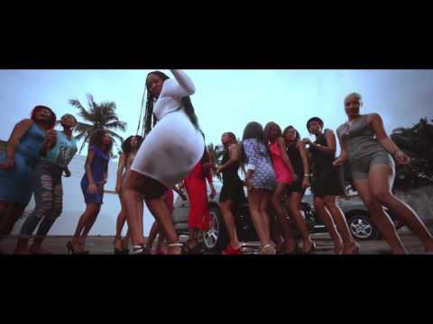 Shado Chris feat Serge Beynaud C Nous Les Boss
