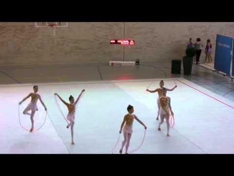 Cto. Navarro ritmica (3)