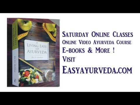 Video Ashtanga Hrudaya Sutrasthana 21 Dhumapana Shloka Recitation download in MP3, 3GP, MP4, WEBM, AVI, FLV January 2017