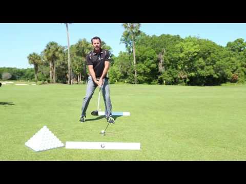 Junior Golf Tip from BGGA Coach David Louys-Moroney: Maximize Distance