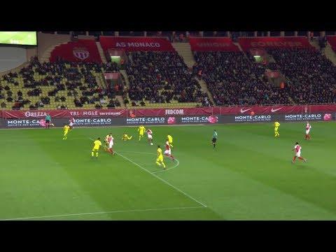 Tin Thể Thao 24h Hôm Nay (19h - 26/7): Monaco Phủ Nhận Việc Bán Mbappe Cho Real Madrid - Thời lượng: 9:15.