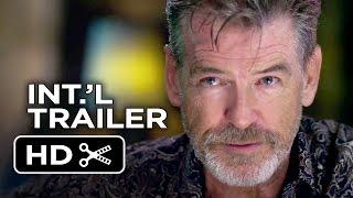 Nonton No Escape Uk Trailer 1  2015    Owen Wilson  Pierce Brosnan Thriller Hd Film Subtitle Indonesia Streaming Movie Download