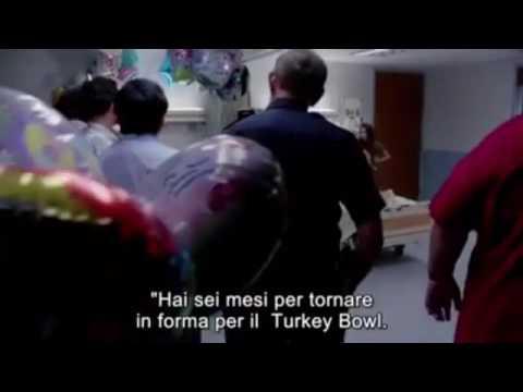 || Hawaii Five-0 || 6x25 - Season 6 - Final Scene