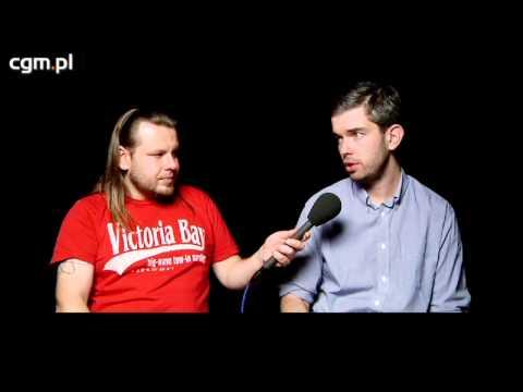 1 NA 1: Artur Rawicz vs Noon - część 2