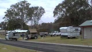 Loxton Australia  city pictures gallery : BIG4 Loxton Riverfront Caravan Park - Loxton South Australia