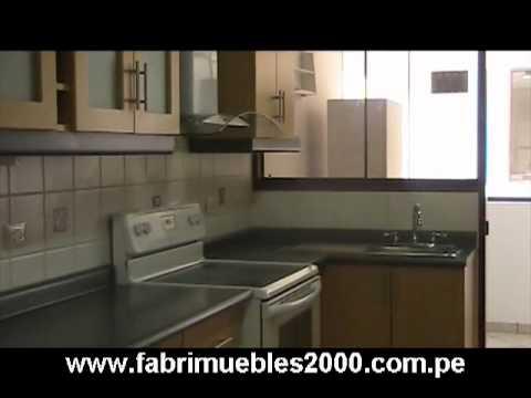 Reposteros en cocina videos videos relacionados con reposteros en cocina - Youtube videos de cocina ...