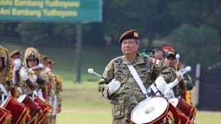 Video Nostalgia di Akademi Militer MP3, 3GP, MP4, WEBM, AVI, FLV Oktober 2018