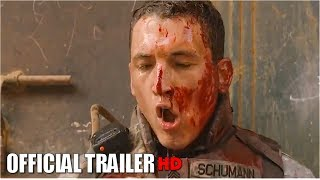 Nonton Thank You For Your Service Movie Trailer 2017 Hd   Movie Tickets Giveaway Film Subtitle Indonesia Streaming Movie Download