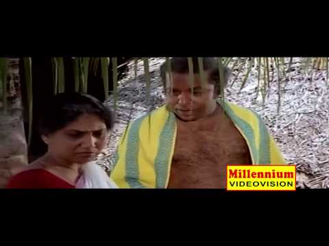 MAMMOOTTY FULL MOVIE | AATTUVANCHI ULANJAPPOL | MADHU & LAKSHMI | FAMILY ENTERTAINER MOVIE