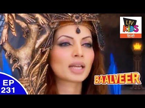 Video Baal Veer - बालवीर - Episode 231 - Bhayankar Pari's Trap download in MP3, 3GP, MP4, WEBM, AVI, FLV January 2017