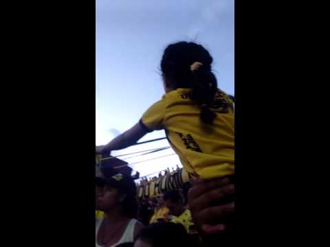 Zona Norte Barcelona Barras Ecuador Guayaquil - Zona Norte - Barcelona Sporting Club