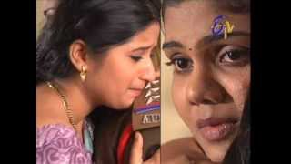 Aadade Aadharam - 8th January 2014 Episode 1394