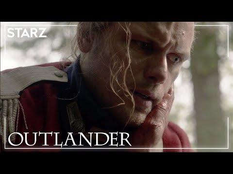 Inside the World of Outlander | Episode 7 | Season 5
