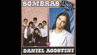Download Lagu Grupo Sombras - lucerito AGOSTINI Mp3