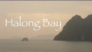 Halong Vietnam  city photo : Halong Bay, un paisaje de película - AXM Vietnam #3