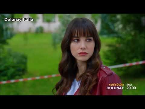 Dolunay promo 11a puntata (1)