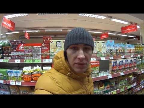 ХОЧУ ПОЖРАТЬХАМЯТ ПОДПИСЧИКАМзаблокировали 2канала - DomaVideo.Ru